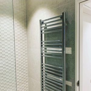 slab heating melbourne